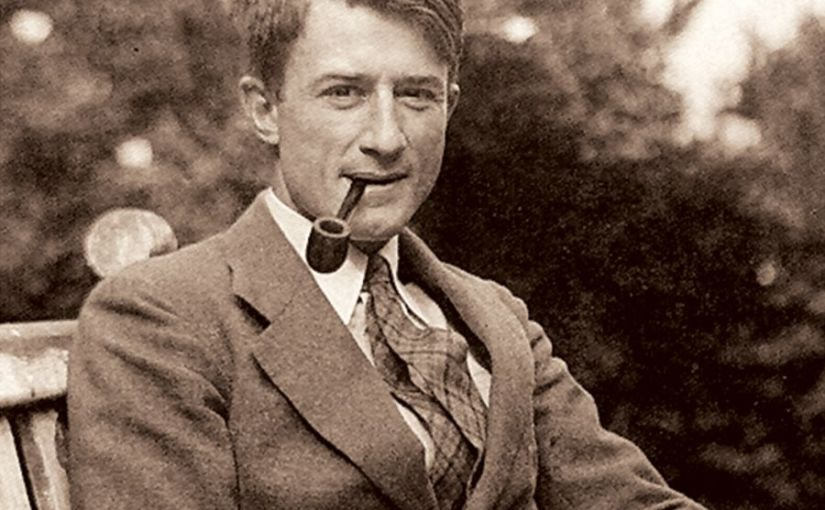 Oakeshott on Classical Education
