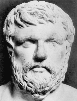 cleisthenes-10201217-cb1a-4e51-b060-0fbac25cad7-resize-750
