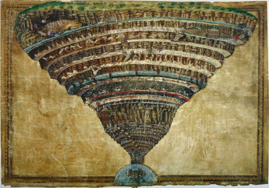 Botticellis-Inferno-e1528782824541