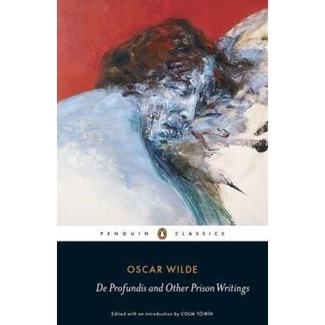 de-profundis-and-other-prison-writings-penguin-classics-409954_00