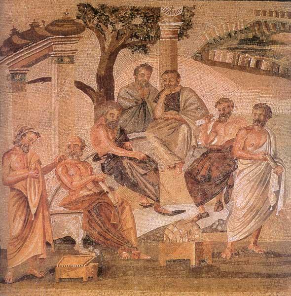 Plato_6