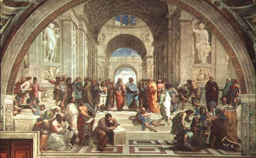 Against Sophistry: Philosophers and Politics in Plato's Republic