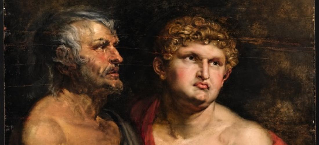 PPRubens_Seneca_en_Nero_Privecollectie