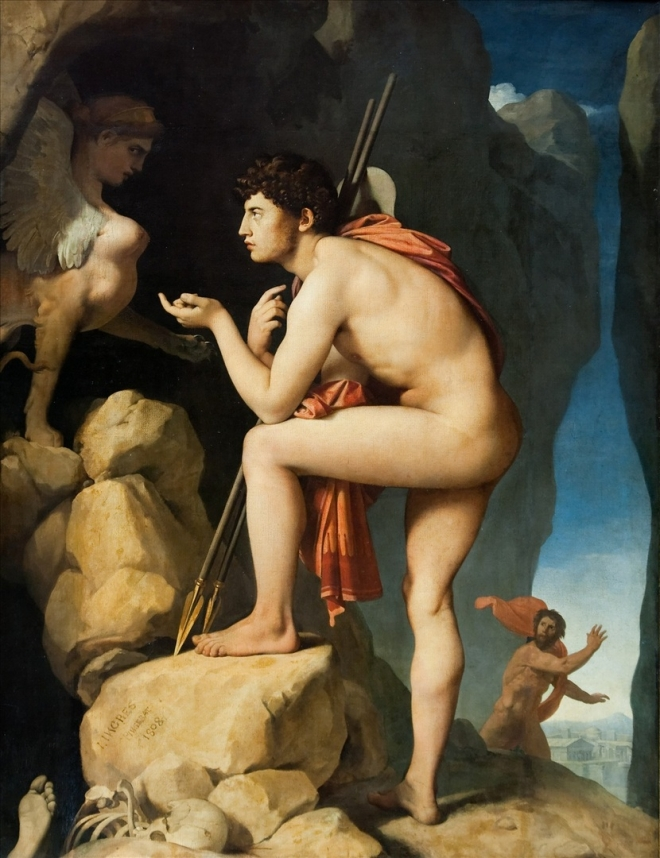 136-Oidipus-ve-Sfenks-Oedipus-and-the-Sphinx-Ingres.jpg