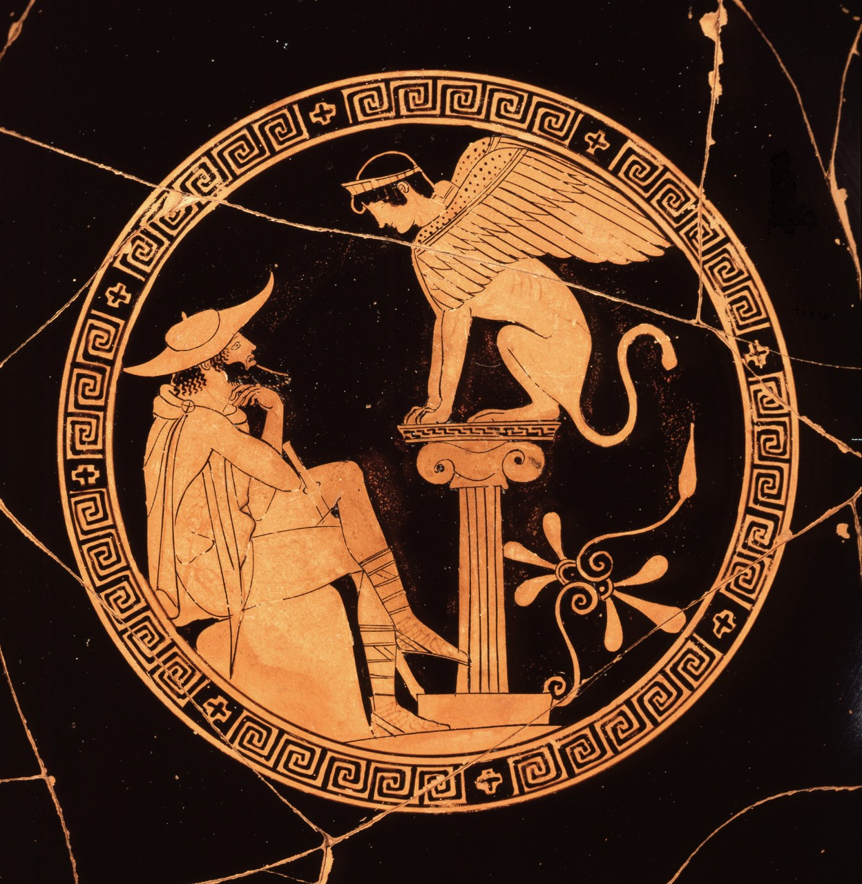 attic kylix painter of o.jpeg