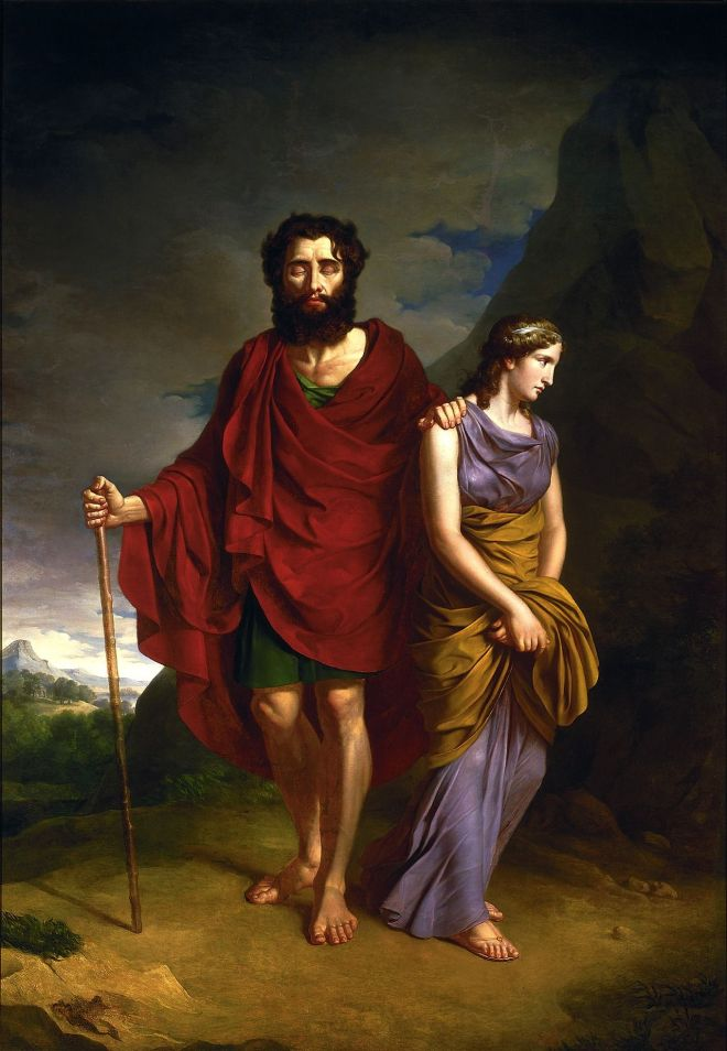 brodowski, oedipus and antigone.jpg
