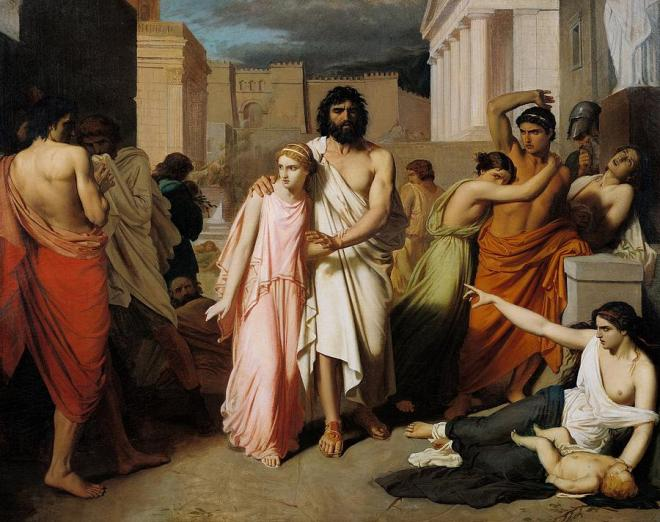 oedipus-and-antigone-or-the-plague-of-thebes-charles-francois-jalabert.jpg
