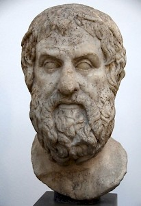 sophocles_ncg.206x0-is-pid7298