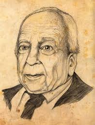 Gadamer and the Greeks