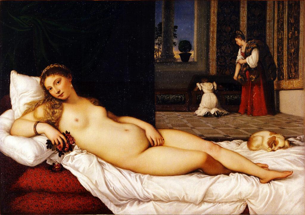 1280px-Tiziano_-_Venere_di_Urbino_-_Google_Art_Project-1024x720
