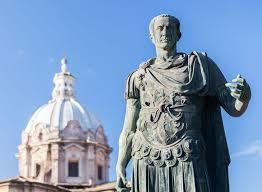 Caesar's Prose